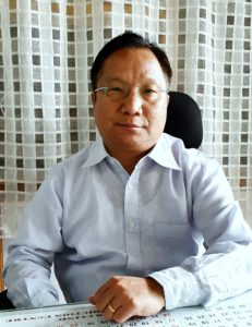dr-pakha-tesia-mind-and-wellness-clinic-shillong-guwahati