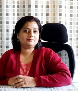 dr-sonali-pakha-tesia-mind-and-wellness-clinic-shillong-guwahati